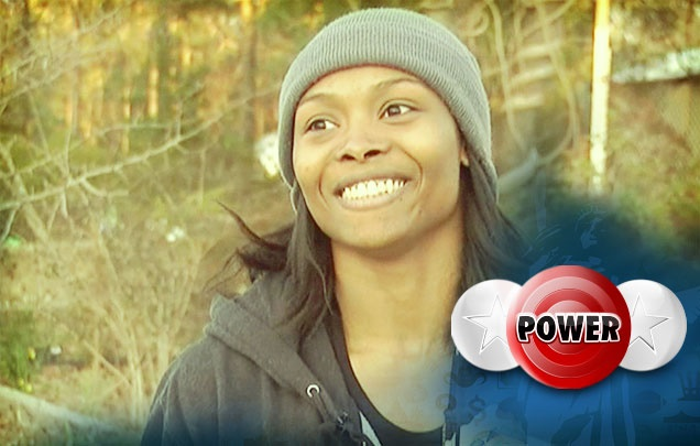Single Mother, 26 Hits Record PowerBall Jackpot