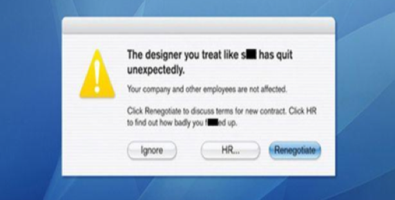 Top 10 Epic Ways To Quit Your Job