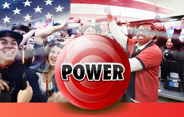 PowerBall Jackpot Won As Lottoland Makes Headlines