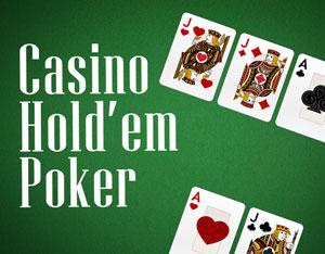 onlin casino dce online