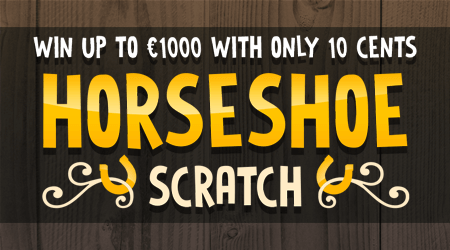 Horseshoe_scratch