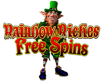 Lottoland Free Spins