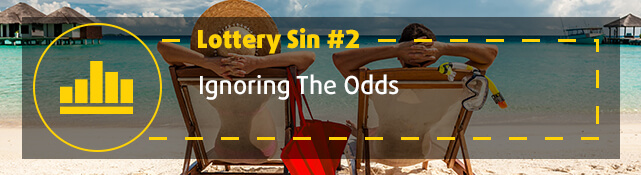 7 Lottery Mistakes That Stop You Winning