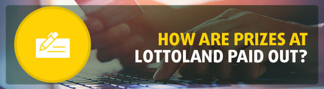 Is Lottoland a scam? How does Lottoland work?