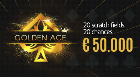 GoldenAce
