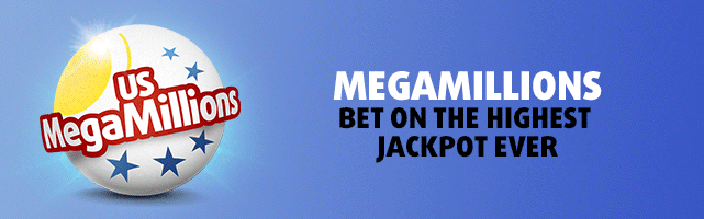 The Biggest Jackpots & Lottos Of All Time
