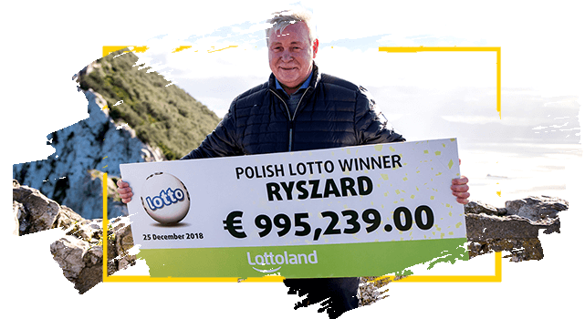 How to Bet on the Polish Lotto